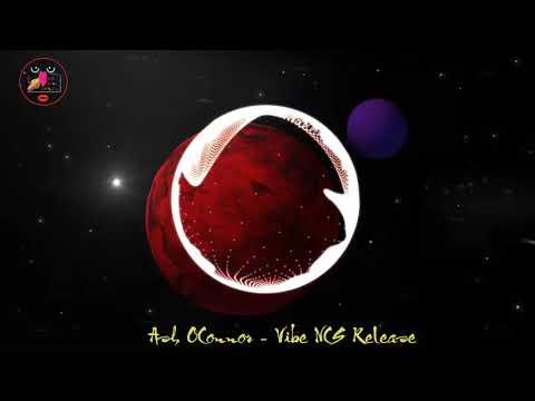 Ash OConnor Vibe NCS Release âm nhạc