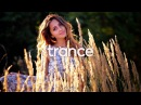 Denis Sender Cynthia Hall Pave The Way With Gold Uplifting Mix