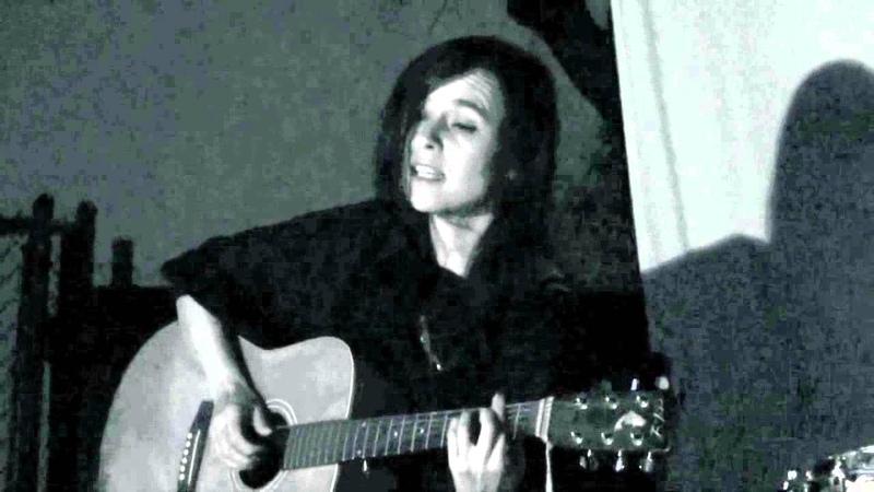 Hélène Renaut feat Chris Carlone - Bumblebee (live at Solstice Skyline)