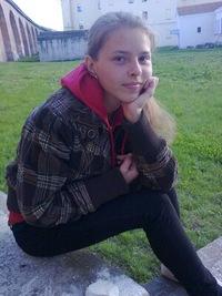 Kristina Sokolowa, 1 января 1994, id220989167