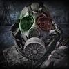 Call of Chernobyl: Dollchan