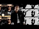 Kevin Rudolf (Feat. Birdman, Jay Sean &amp Lil Wayne) - I Made It (Cash Money Heroes)