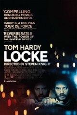 Locke (2013) - Subtitulada