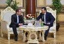 Дмитрий Медведев фото #20