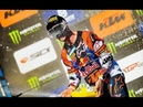 Jeffrey Herlings Mxgp World Champion 2018 - Motivational video