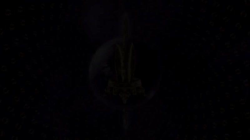 Золотая Магия 21-го века. Марио Лопез. (360p).mp4