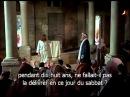 Jesus.Film français sous titre français