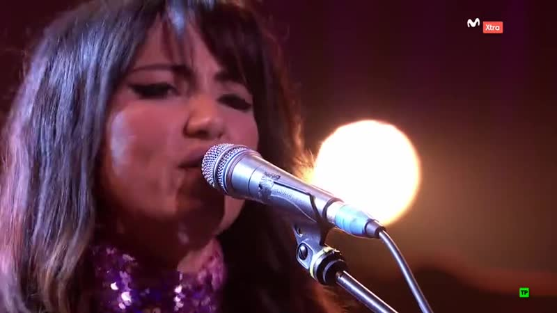 KT Tunstall - Black Horse and the Cherry...17-09-23) (480p)