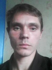 Виталя Кравченко, 12 июля , Харьков, id184353023