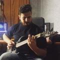 Anatoly Bogoslavskiy on Instagram Lamb of god - Redneck #метал #рок #пареньиграетметал #music #rock #музыка #гитара #like4like #britrock #instag...