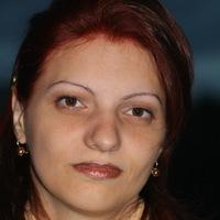 Марина Смирнова | Санкт-Петербург