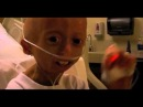 Progeria Awareness Beautiful and Adorable Hana Hwang's Message to Singer Selena Gomez