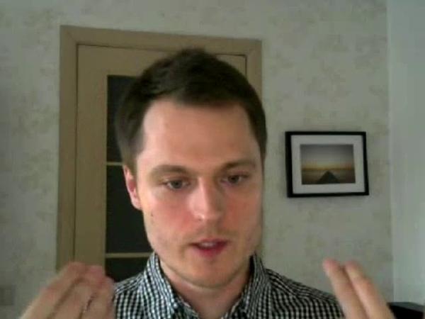 Как справиться с сильной яростью гневом Отрывок из вебинара Артём Калинкин