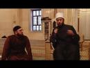 Кто такой Альбани? Шейх Усама аль Азхари