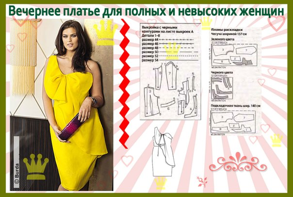 bf01d5dc9d5 платья для полных девушек купить интернет магазин распродажа киев