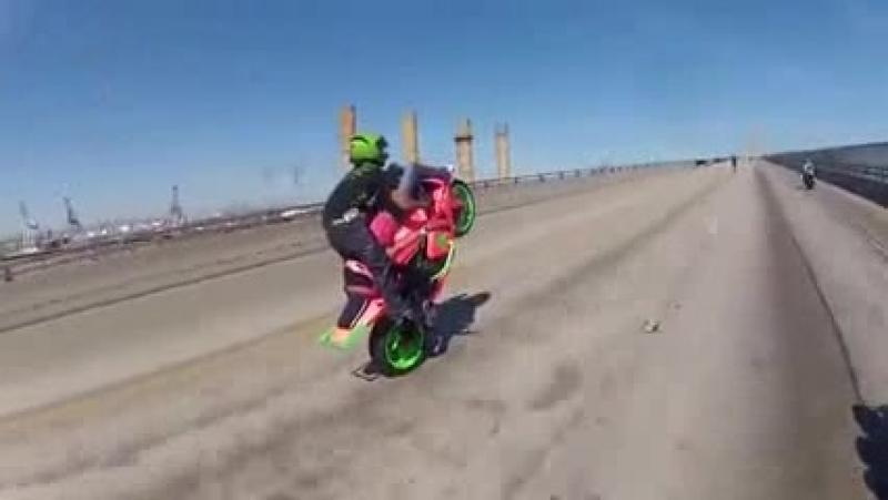 Insane-Motorbike-Stunt