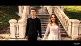 Лёня Полищук и Вася Бойкова - I Won`t Break (Video Cover) Julia Samoylova - Eurovision 2018