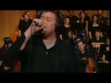 Elbow - Grounds for Divorce with the BBC Concert Orchestra