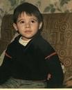 Emin Agalarov фотография #34