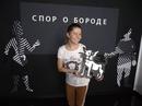 Юлия Каленчук фото #19