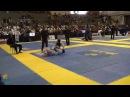 Beatriz Mesquita vs Joaquina Bonfim / Rio BJJ Pro 2017
