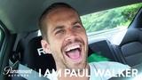 I Am Paul Walker Official Trailer | Paramount Network