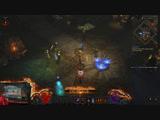 Diablo III - 16 сезон (хм) сорка