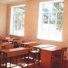 Подслушано в 21 школе г.Норильска