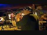 Апрельский Марш Rum coca-cola (Morey Amsterdam, Paul Baron, Jeri Sullivan) = Live In Rassoha