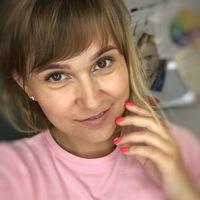 Мария Босак