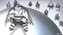 One Piece - 862 (Озвучка - Nazel)