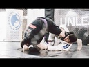 15 Brilliant and Sneaky BJJ Moves You Should Know