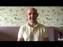 Отзыв Павел Козулин 8 кг Онлайн проект Выжми Максимум из своего тела