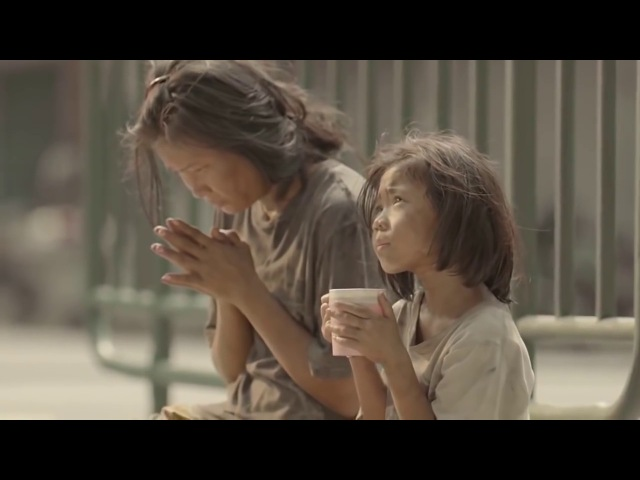A Very Sad Heart Touching Short story (You will cry after watching this video !)