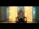 Gustavo Elis Andy Rivera - Recámara (Videoclip Oficial)