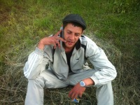 Марк Волошин, 8 июня 1990, Чернигов, id174196713