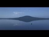 Национальный парк Зюраткуль с высоты 4K