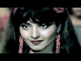 Break Dance - Rekha, Asha Bhosle, Jaal Song (k)
