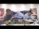 18 09 19 SM Super Idol League