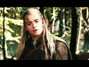Enya-May it be||Legolas