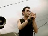 Depeche Mode. Freelove. 2001.