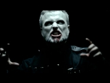 LUNA AD NOCTUM - IN HYPNOSIS -OFFICIAL VIDEO-