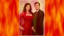 А Абаза Утро туманное Grace AnTa Duo Tatiana Furtas voice Antonio Mansolillo piano