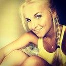 Анна Голованова фото #50