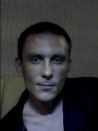 Basy Sergeev, Новосибирск, id177737874