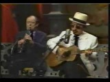 some of these days Leon Redbone bobby gordon