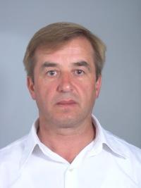Boris Aksuta, 1 апреля 1956, Полтава, id175112645