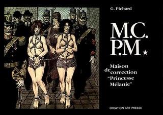 MC . PM