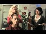 Любовь без лишних слов. Смотреть новые российские русские мелодрамы фильмы 2013 года полные версии