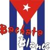 BACHATA BLANCAsalsa reggaeton son Запорожье